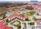 Mieszkanie na sprzedaż, Olsztyn Jaroty, 82 m² | Morizon.pl | 4729 nr13