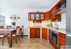 Mieszkanie na sprzedaż, Olsztyn Jaroty, 82 m² | Morizon.pl | 4729 nr6