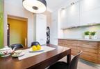 Mieszkanie na sprzedaż, Olsztyn Śródmieście, 54 m² | Morizon.pl | 6829 nr14