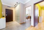 Mieszkanie na sprzedaż, Olsztyn Śródmieście, 54 m² | Morizon.pl | 6829 nr4