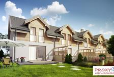 Dom na sprzedaż, Rozgarty, 130 m²