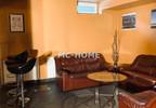 Dom na sprzedaż, Katowice Brynów, 475 m² | Morizon.pl | 7962 nr25