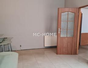 Biuro do wynajęcia, Chorzów Sobieskiego, 15 m²