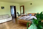 Dom na sprzedaż, Katowice Brynów, 475 m² | Morizon.pl | 7962 nr17