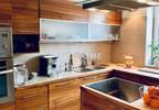 Dom na sprzedaż, Katowice Brynów, 475 m² | Morizon.pl | 7962 nr15