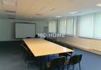 Biuro do wynajęcia, Ruda Śląska Szyb Walenty, 42 m² | Morizon.pl | 9012 nr8