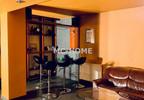 Dom na sprzedaż, Katowice Brynów, 475 m² | Morizon.pl | 7962 nr26