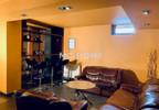 Dom na sprzedaż, Katowice Brynów, 475 m² | Morizon.pl | 7962 nr27