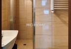 Dom na sprzedaż, Katowice Brynów, 475 m² | Morizon.pl | 7962 nr24