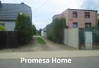 Działka na sprzedaż, Kostrzyn Wrzesińska, 829 m²   Morizon.pl   1583 nr4