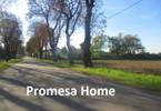 Morizon WP ogłoszenia | Działka na sprzedaż, Kostrzyn, 889 m² | 7795