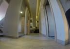 Biuro do wynajęcia, Rzeszów Nowe Miasto, 86 m² | Morizon.pl | 4471 nr4