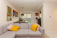 Mieszkanie na sprzedaż, Rzeszów Wilkowyja, 61 m²