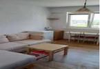 Morizon WP ogłoszenia | Kawalerka do wynajęcia, Warszawa Rakowiec, 20 m² | 6737