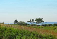 Działka na sprzedaż, Łazy, 3000 m²