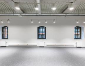 Komercyjne do wynajęcia, Kraków Zabłocie, 98 m²