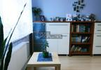 Mieszkanie na sprzedaż, Poznań Rataje, 65 m²   Morizon.pl   4534 nr4