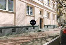 Mieszkanie do wynajęcia, Poznań Wilda, 41 m²