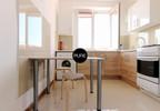 Mieszkanie do wynajęcia, Poznań Wilda, 41 m²   Morizon.pl   8839 nr3