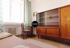 Mieszkanie do wynajęcia, Poznań Wilda, 41 m²   Morizon.pl   8839 nr9