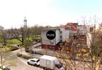 Mieszkanie do wynajęcia, Poznań Wilda, 41 m²   Morizon.pl   8839 nr13