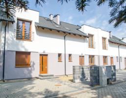 Morizon WP ogłoszenia | Mieszkanie w inwestycji Miętowa Park, Poznań, 76 m² | 7841