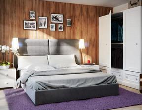 Dom w inwestycji Miętowa Park, Poznań, 91 m²