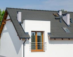 Morizon WP ogłoszenia | Dom w inwestycji Miętowa Park, Poznań, 91 m² | 7800