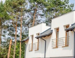 Morizon WP ogłoszenia | Mieszkanie w inwestycji Miętowa Park, Poznań, 76 m² | 7840