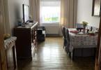 Morizon WP ogłoszenia   Mieszkanie na sprzedaż, Wrocław Stare Miasto, 70 m²   8005