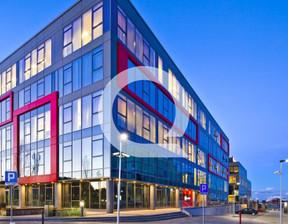 Biuro do wynajęcia, Gdańsk Jasień, 965 m²