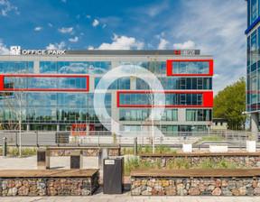 Biuro do wynajęcia, Gdańsk Jasień, 1100 m²