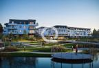 Lokal użytkowy do wynajęcia, Gdańsk Piecki-Migowo, 88 m² | Morizon.pl | 4276 nr6