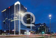 Biuro do wynajęcia, Gdańsk Oliwa, 477 m²