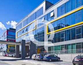 Biuro do wynajęcia, Gdańsk Jasień, 280 m²