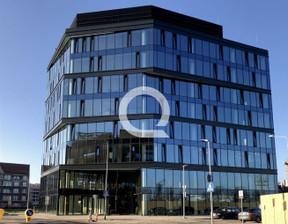 Biuro do wynajęcia, Gdańsk Śródmieście, 370 m²