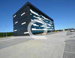Biuro do wynajęcia, Gdańsk Stogi, 270 m²