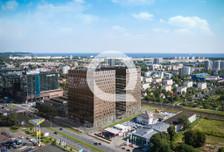Biuro do wynajęcia, Gdańsk Oliwa, 700 m²