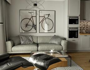 Mieszkanie na sprzedaż, Cieszyn, 68 m²