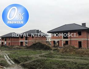Dom na sprzedaż, Zabrze Centrum, 258 m²