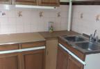 Mieszkanie na sprzedaż, Katowice Wełnowiec-Józefowiec, 47 m²   Morizon.pl   8019 nr2
