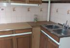 Morizon WP ogłoszenia | Mieszkanie na sprzedaż, Katowice Wełnowiec-Józefowiec, 47 m² | 4079