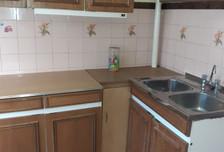 Mieszkanie na sprzedaż, Katowice Wełnowiec-Józefowiec, 47 m²