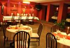 Ośrodek wypoczynkowy na sprzedaż, Paprotki, 1000 m²   Morizon.pl   0906 nr8