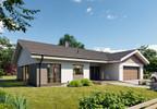 Dom w inwestycji Osiedle Rozalin, Lusówko, 241 m² | Morizon.pl | 7309 nr2