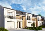 Morizon WP ogłoszenia | Dom w inwestycji Osiedle Rozalin, Lusówko, 129 m² | 9647