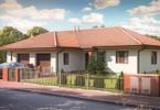 Morizon WP ogłoszenia   Dom w inwestycji Osiedle Rozalin, Lusówko, 107 m²   9641