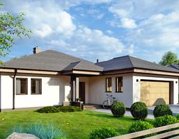 Morizon WP ogłoszenia | Dom w inwestycji Osiedle Rozalin, Lusówko, 176 m² | 1995