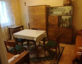 Mieszkanie do wynajęcia, Kraków Krowodrza, 39 m²