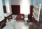 Kawalerka na sprzedaż, Rawicz Ratuszowa, 43 m² | Morizon.pl | 0262 nr16
